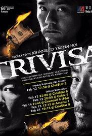 Trivisa 2016