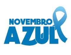 9 dicas para prevenção do câncer de próstata