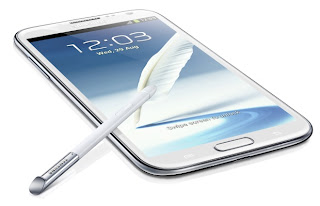 Samsung Galaxy Note 2 to get Android 4.3 Jelly Bean update skipping the 4.2.2