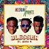 Medium Points Ft. Busi N - Blesser (2017) [Download]