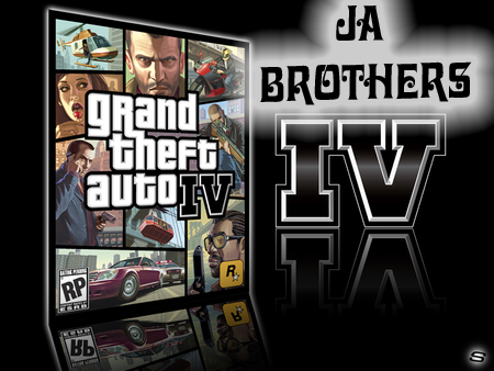 For version full pc free auto iv download grand theft
