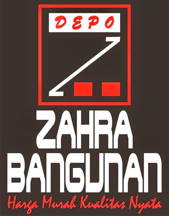 Depo Zahara Bangunan