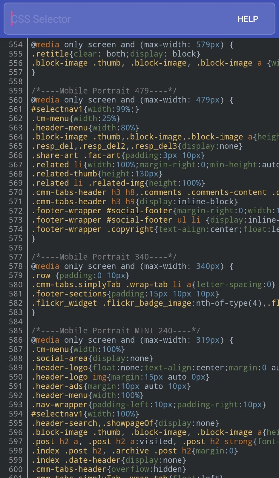 html source code viewer 02