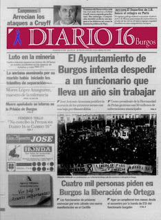 https://issuu.com/sanpedro/docs/diario16burgos2378