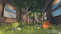 Blackwood Crossing Game Screenshot 6
