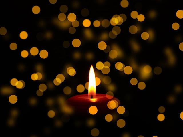 Συλλυπητήρια του Παραρτήματος Αργολίδας της Ελληνικής Μαθηματικής Εταιρείας για τον θάνατο του Α. Δουβρόπουλου