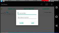 download klik klik otomatis android