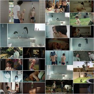 Anthology of short films. Part 63.