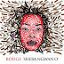 MPNAIJA MUSIC:Rouge – Sheba Ngwan O (Prod. By Wichi 1080)