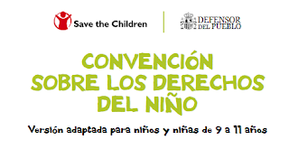 https://infancia.defensordelpueblo.es/es/docs/_CDN_9-11_1ESP.pdf