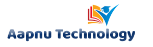 :: Aapnu Technology :: Official Site :: Gujarat's No. 1 Educational Website ::Aapnu Technology