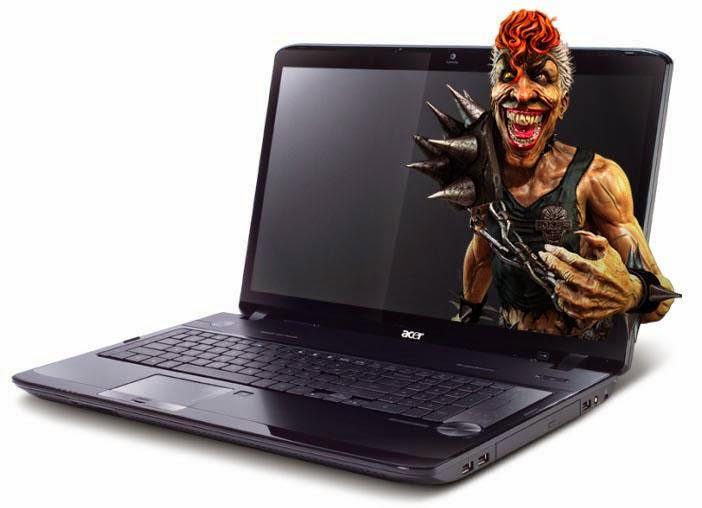 Laptop%2BGaming%2BAcer%2BTermurah 5 Laptop Gaming Acer Murah dan Terbaik 2016