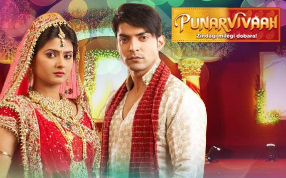 Sinopsis Punar Vivah ANTV Episode 63