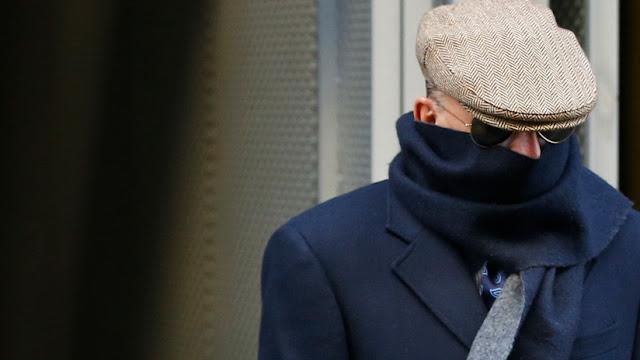 España: Presunto torturador franquista es invitado a una fiesta de la Policía y causa indignación