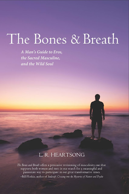 http://www.thebonesandbreath.com/contact/index.html