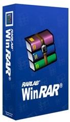 تحميل برنامج وينرار لفك وضغط الملفات WinRAR