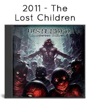 2011 - The Lost Children