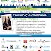 Ana Paula Pinheiro será palestrante no ENBRASSP Manaus 2018