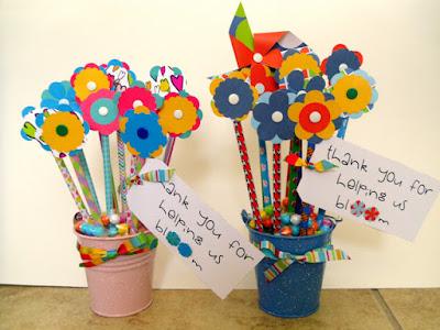 Homemade Teachers day Gift Ideas
