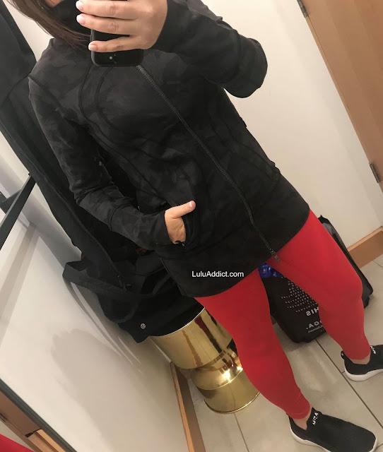 lululemon camo-in-stride-jacket