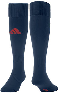 6fae8e567 All Adidas 2014-15 Referee Kits will use the same short and socks