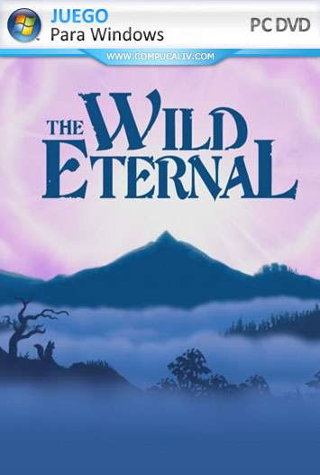 The Wild Eternal PC Full