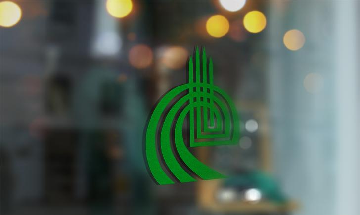 Edirne Belediyesi Vektörel Logosu