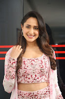 Pragya Jaiswal in stunning Pink Ghagra CHoli at Jaya Janaki Nayaka press meet 10.08.2017 089.JPG