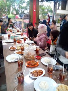 Tata Cara Adab Makan Dan Minum Menurut Agama Islam