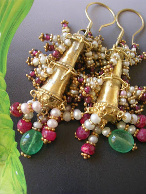 jewelry, Istanbul, Grand Bazaar, Turkish jewelry, Ottoman jewelry, fashion, jewels, boho, bohemian, gypsy, hippy, travel