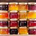 Αποστειρώστε τα δοχεία και τα βαζάκια σας για να αποθηκεύετε με ασφάλεια τα τρόφιμα