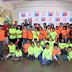 Centro Para Niños con Cuidadores Principales