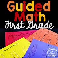https://www.teacherspayteachers.com/Product/1st-Grade-Guided-Math-Year-Long-Bundle-3824962?utm_source=TITGBlog%20Shop%20GM%20Page&utm_campaign=1st%20Grade%20GM
