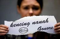 Toko Obat Yang Menjual Obat Kencing Nanah Paling Ampuh