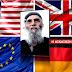 ΔΙΚΑΙΩΣΗ ΠΑΙΣΙΟΥ: «Την Ευρωπαϊκή Ένωση θα την διαλύσουν οι Άγγλοι & οι Αμερικάνοι»