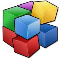Defraggler中文版免安裝 硬碟重組工具