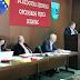 SDA Lukavac podržala budžet za 2019  - SAOPŠTENJE ZA JAVNOST