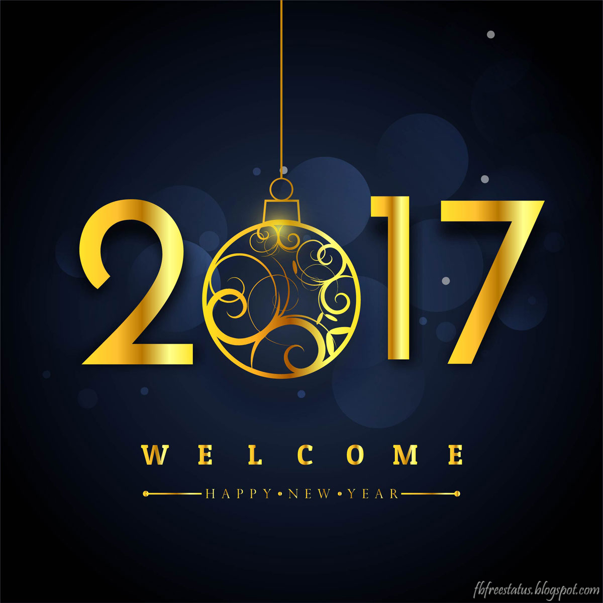 Best New Year Images 2017,