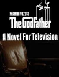 The Godfather: A Novel For Television | Bmovies