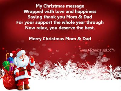 Happy-Christmas-Day-Status-Image2