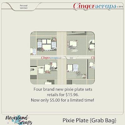 http://store.gingerscraps.net/Pixie-Plate-grab-bag.html