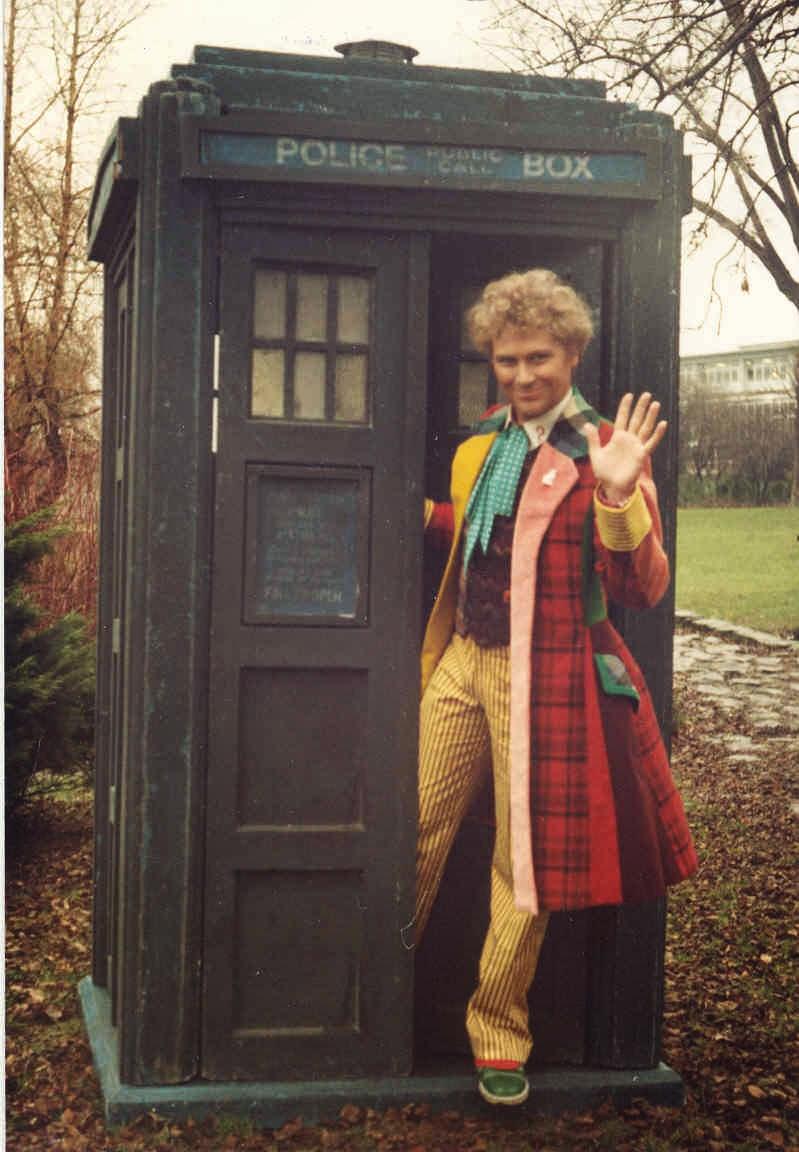 http://www.bbcamerica.com/doctor-who/