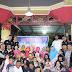 Pererat Silaturahmi Eka Sanga Hasta TNI-AD Bukber di Padang
