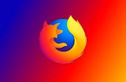 Atasi compatible Add Ons Mozilla saat install Tamper Data DLL