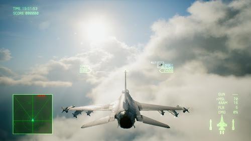 Ace.Combat.7.Skies.Unknown-CPY-intercambiosvirtuales.org-10.jpg