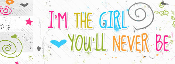 Girly-Facebook-Cover-Photo