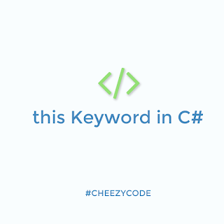 cheezycode-this-keyword