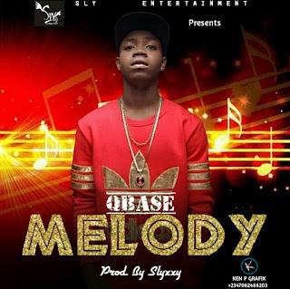 QBase - Melody.mp3