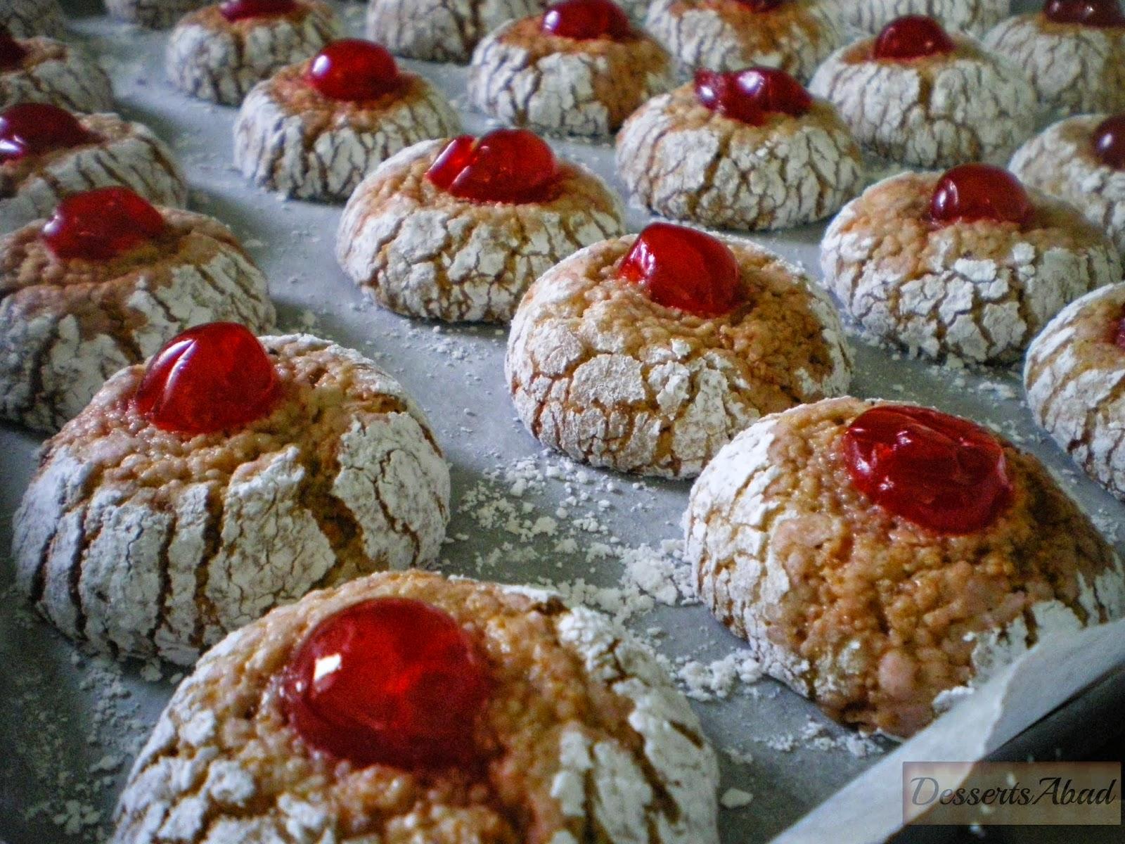 Pastas marroquís