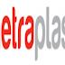 Lowongan Kerja BUMN di PT. MetraPlasa (Telkom Group) Terbaru Oktober 2017